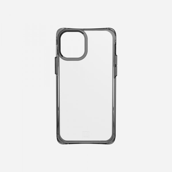 U BY UAG Mouve Case for  iPhone 12/12 Pro - Ice 1