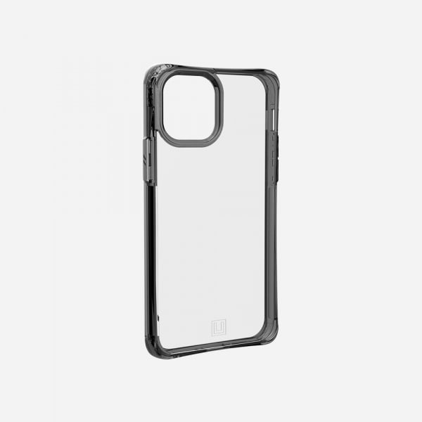U BY UAG Mouve Case for  iPhone 12/12 Pro - Ice 2