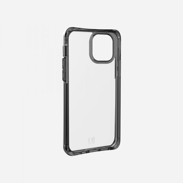 U BY UAG Mouve Case for  iPhone 12/12 Pro - Ice 0