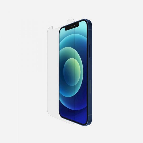 BELKIN Screenforce Ultraglass for iPhone 12 / 12 Pro - Clear 0