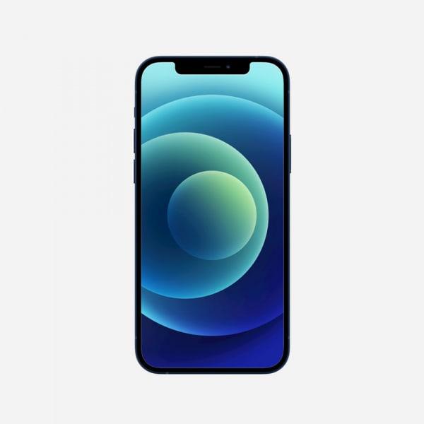 BELKIN Screenforce Ultraglass for iPhone 12 / 12 Pro - Clear 5