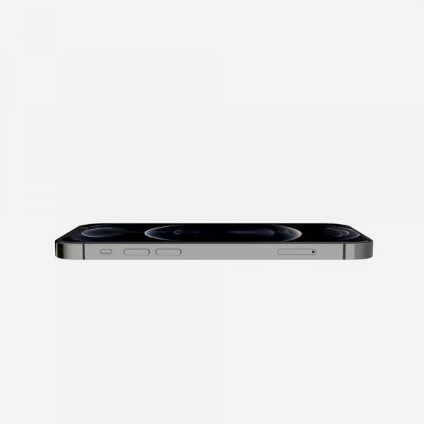 BELKIN Screenforce Ultraglass for iPhone 12 / 12 Pro - Clear 8