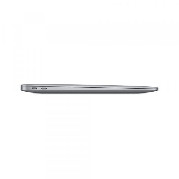 13-inch MacBook Air: Apple M1 chip with 8-core CPU and 7-core GPU 256GB - Space Grey 4