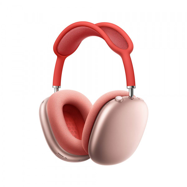 AirPods Max - Pink 0