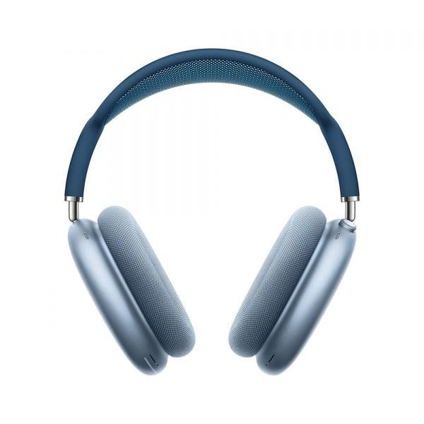 AirPods Max - Sky Blue 0