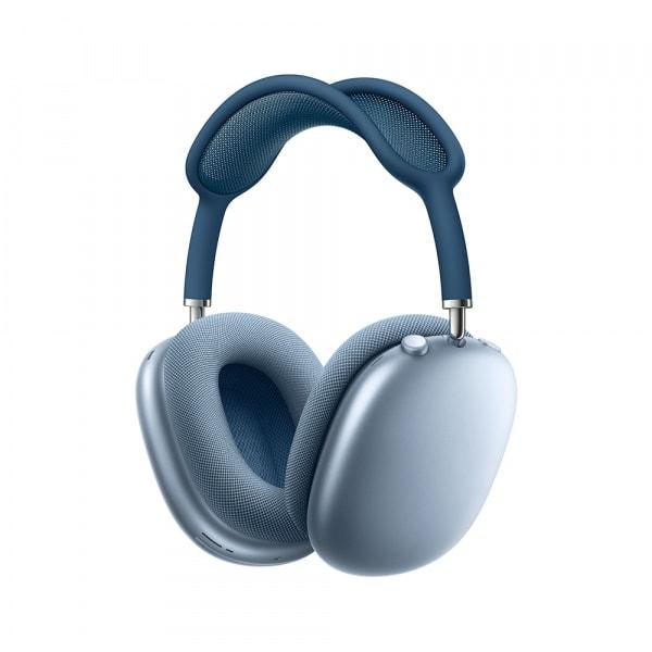 AirPods Max - Sky Blue 1