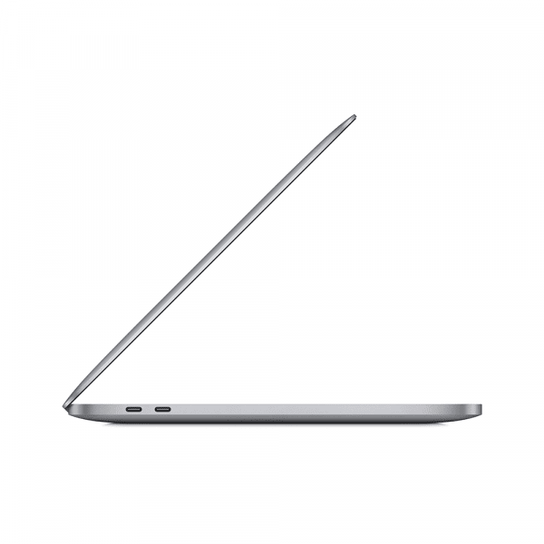 13-inch MacBook Pro: Apple M1 chip with 8_core CPU and 8_core GPU 256GB SSD - Space Grey 5