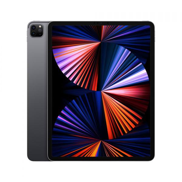 12.9-inch iPad Pro Wi_Fi 128GB - Space Gray 0