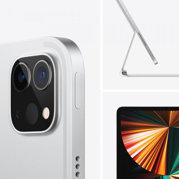 12.9-inch iPad Pro Wi_Fi 128GB - Space Gray 2