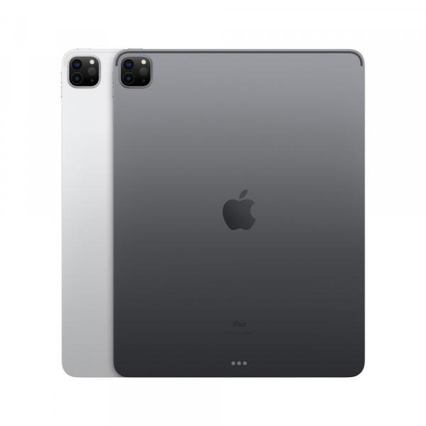 12.9-inch iPad Pro Wi_Fi 128GB - Space Gray 4