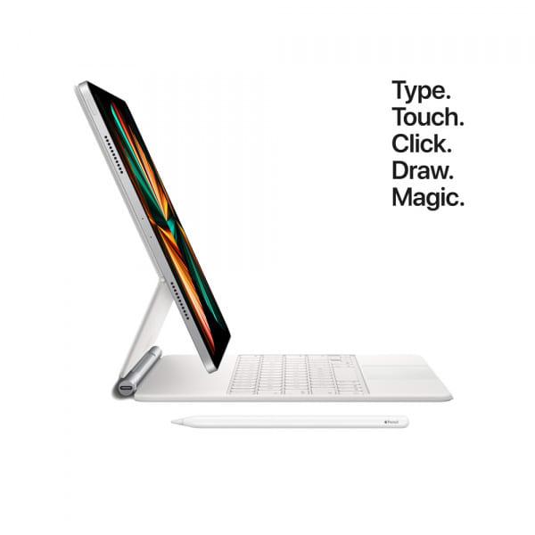 12.9-inch iPad Pro Wi_Fi 128GB - Space Gray 5