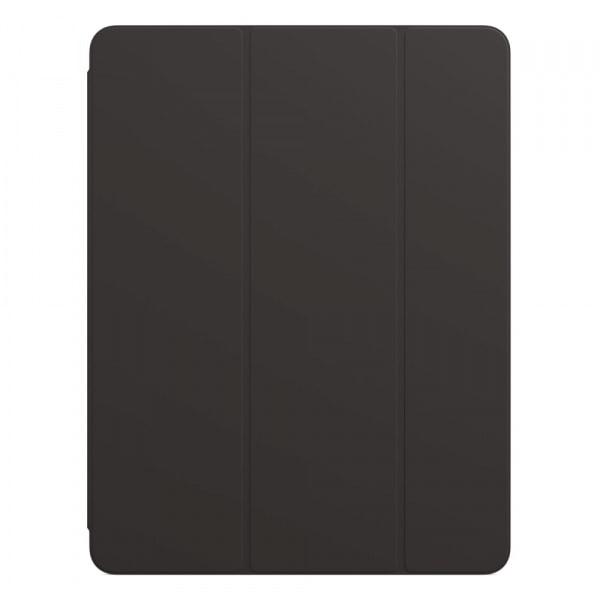 Smart Folio for iPad Pro 12.9-inch (5th generation) - Black 0