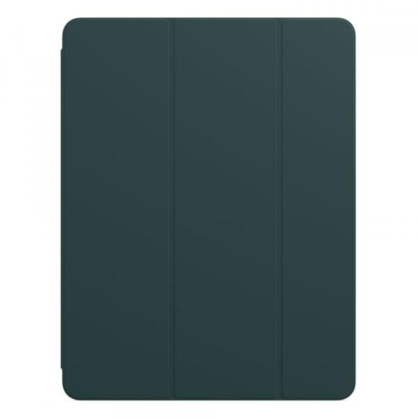 Smart Folio for iPad Pro 12.9-inch (5th generation) - Mallard Green 0