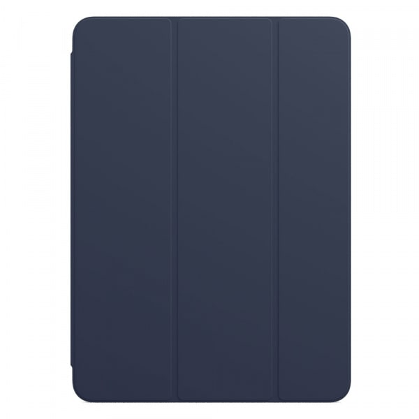 Smart Folio for iPad Pro 11-inch (3rd generation) - Deep Navy 0