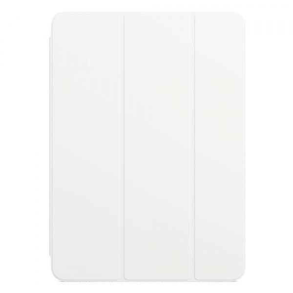 Smart Folio for iPad Pro 11-inch (3rd generation) - White 0