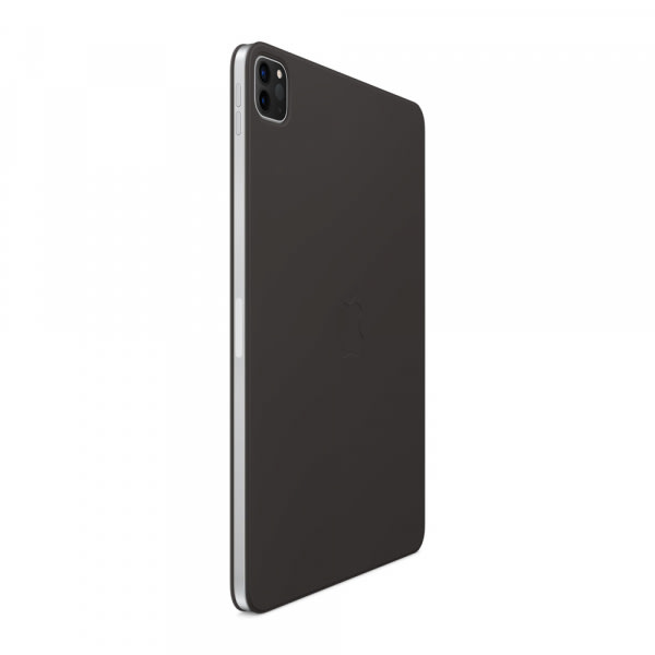 Smart Folio for iPad Pro 11-inch (3rd generation) - White 3