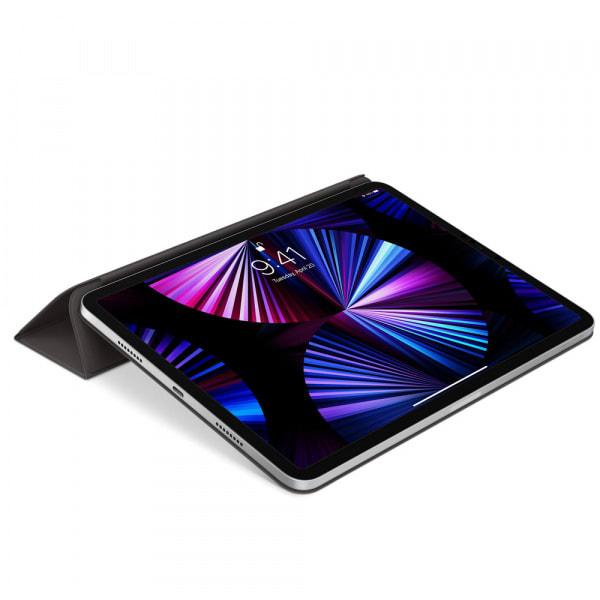 Smart Folio for iPad Pro 11-inch (3rd generation) - Electric Orange 2