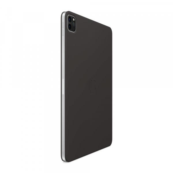 Smart Folio for iPad Pro 11-inch (3rd generation) - Electric Orange 3