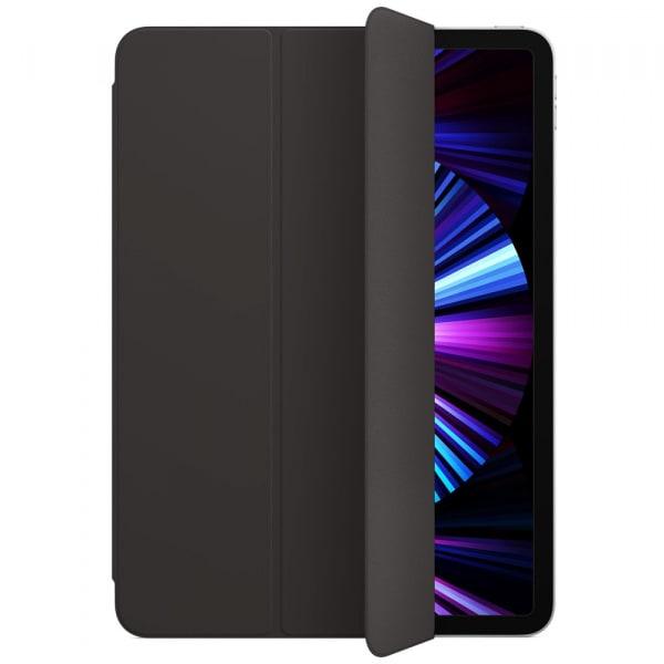 Smart Folio for iPad Pro 11-inch (3rd generation) - Electric Orange 4