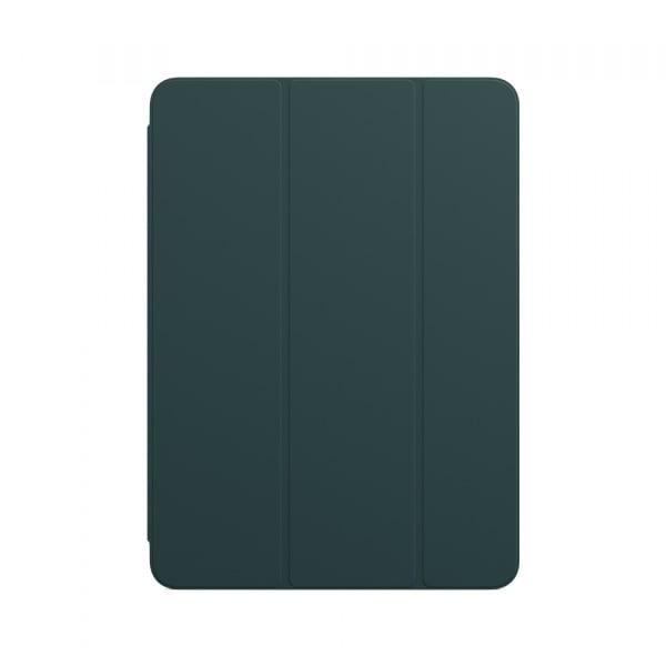 Smart Folio for iPad Air (4th generation) - Mallard Green 0