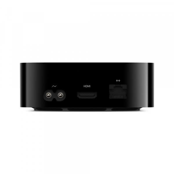 Apple TV 4K 32GB 1