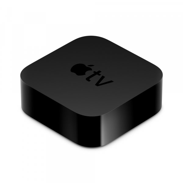 Apple TV 4K 32GB 2