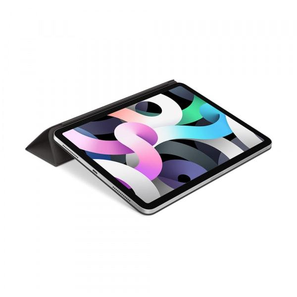 Smart Folio for iPad Air (4th generation) - Electric Orange 0