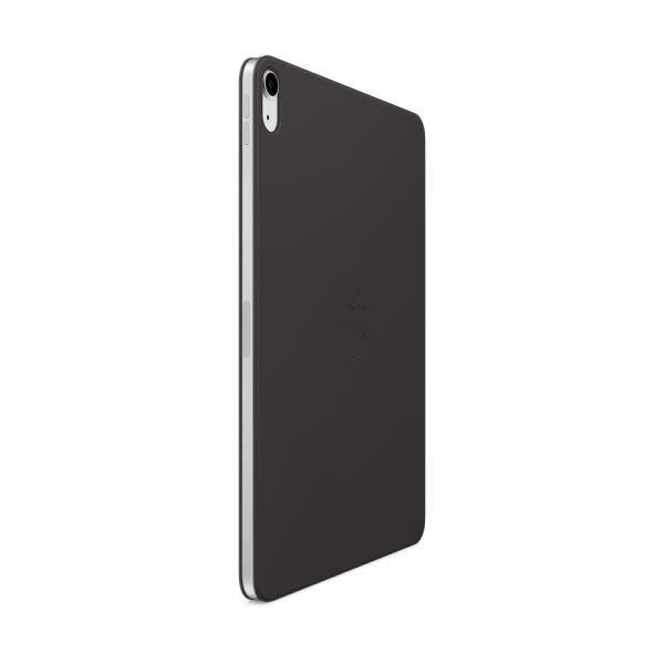 Smart Folio for iPad Air (4th generation) - Electric Orange 3