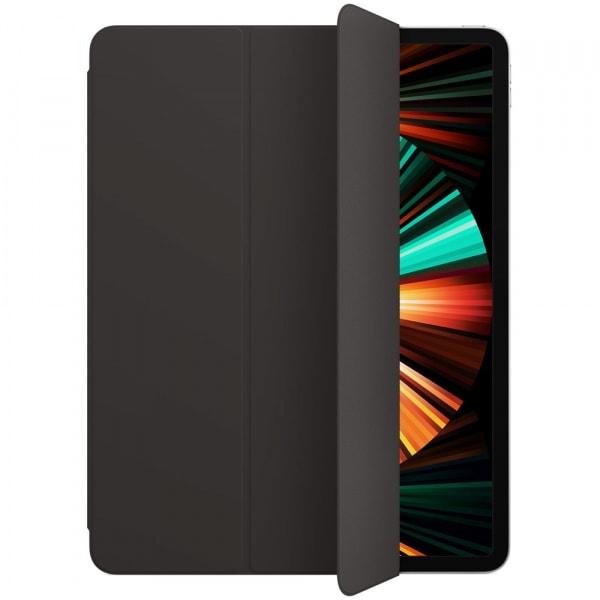Smart Folio for iPad Pro 12.9-inch (5th generation) - Electric Orange 4