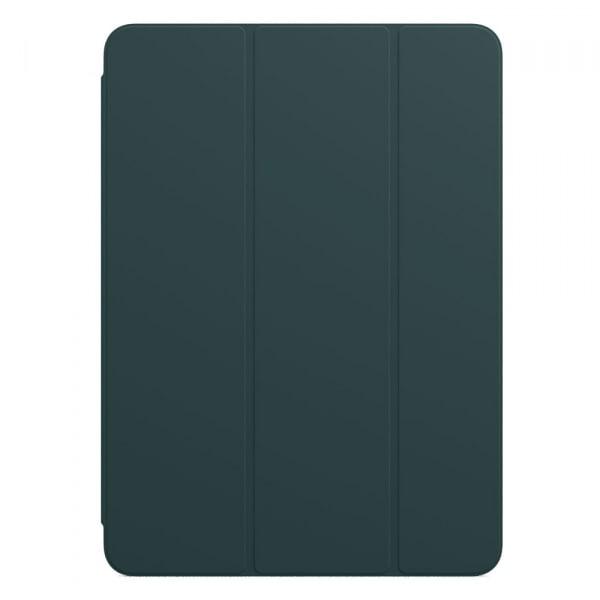 Smart Folio for iPad Pro 11-inch (3rd generation) - Mallard Green 0