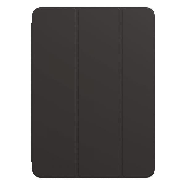 Smart Folio for iPad Pro 11-inch (3rd generation) - Black 0