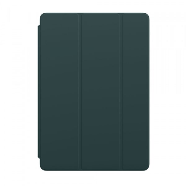 Smart Cover for iPad (8th generation) - Mallard Green 3