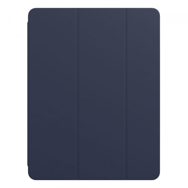 Smart Folio for iPad Pro 12.9-inch (5th generation) - Deep Navy 0