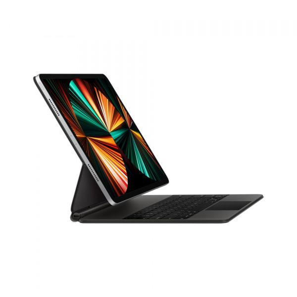 Magic Keyboard for iPad Pro 12.9_inch (5th Generation) - US English - Black 2