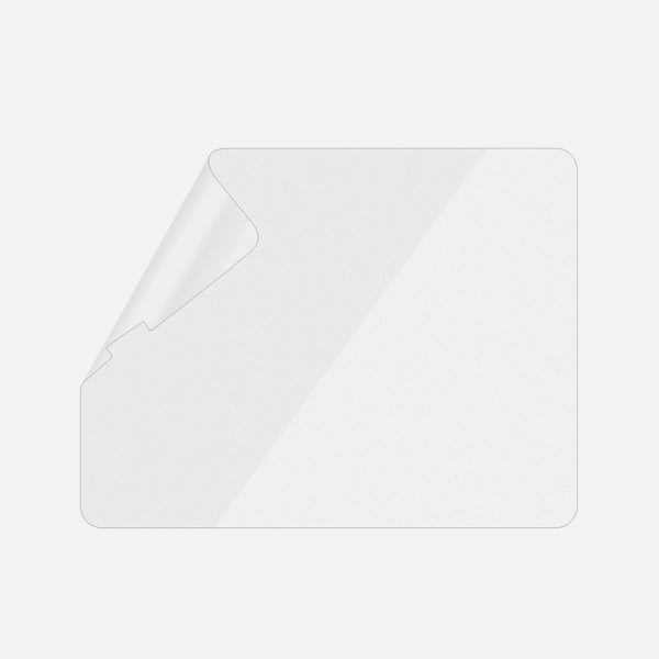 PANZERGLASS GraphicPaper for iPad Pro 12.9 3rd-5th Gen (2018-2021) - Clear 4
