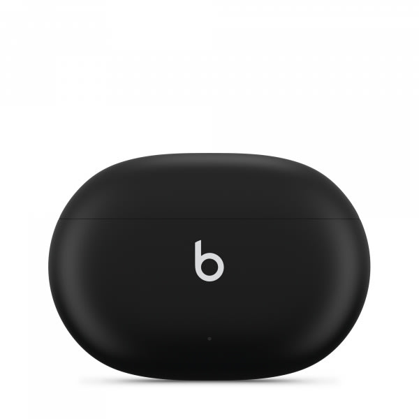 Beats Studio Buds - True Wireless Noise Cancelling Earphones - Black 1