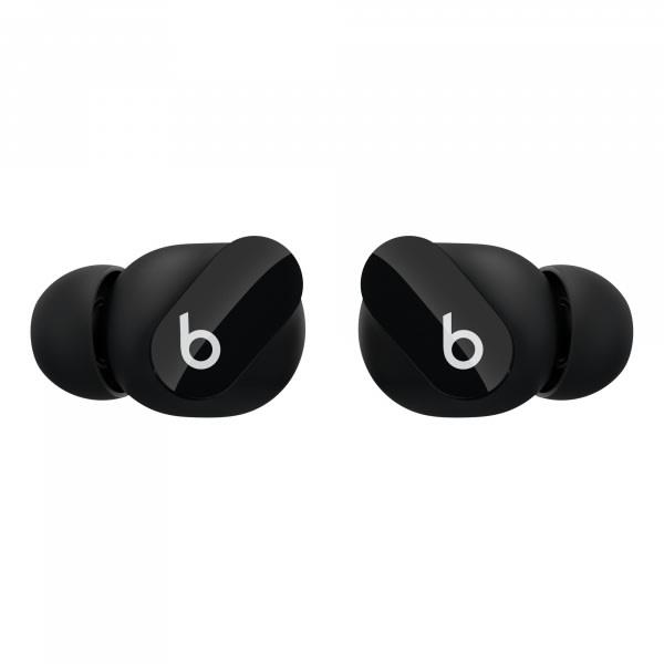 Beats Studio Buds - True Wireless Noise Cancelling Earphones - Black 3