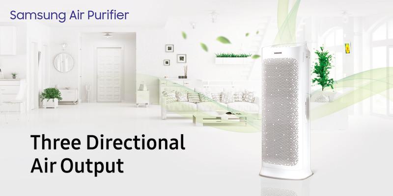 samsung-3-directional-air-purifier