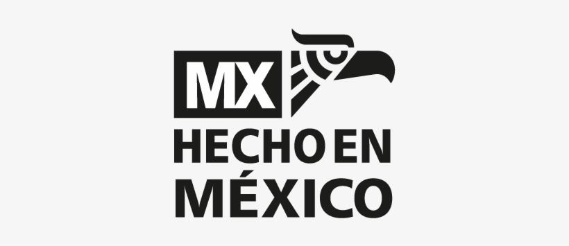 213 2135473 Hecho En Mexico De Nuevo Vector Logo Hecho