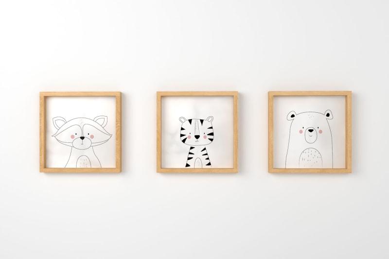 animale maple 3