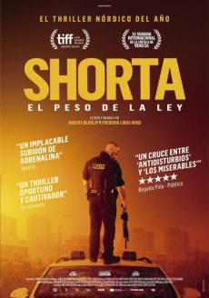 SHORTA EL PESO DE LA LEY