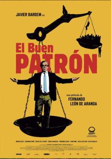 EL BUEN PATRON