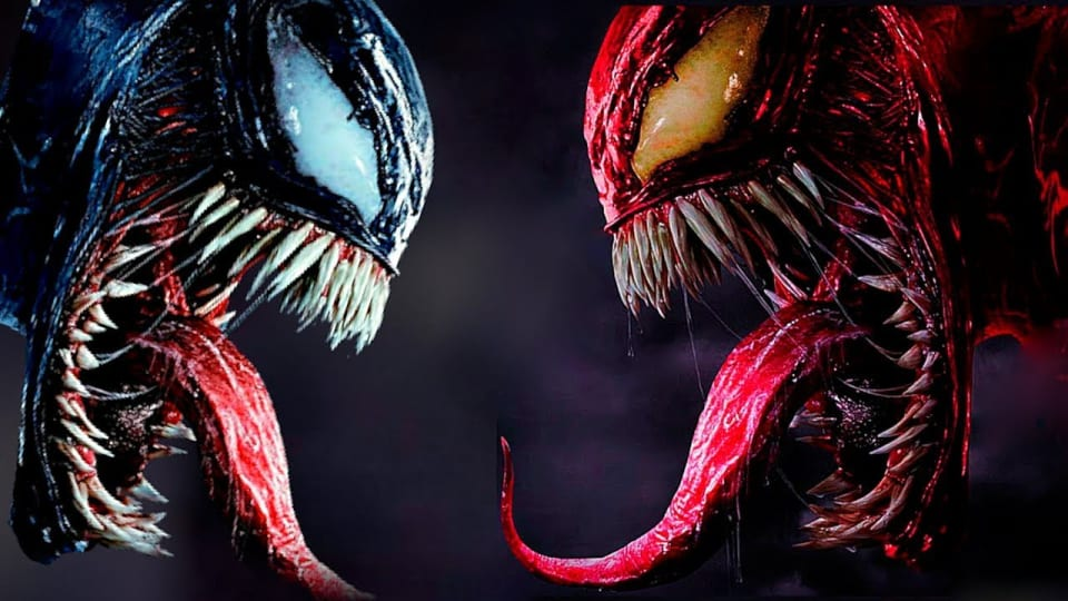 Venom, habrá Matanza