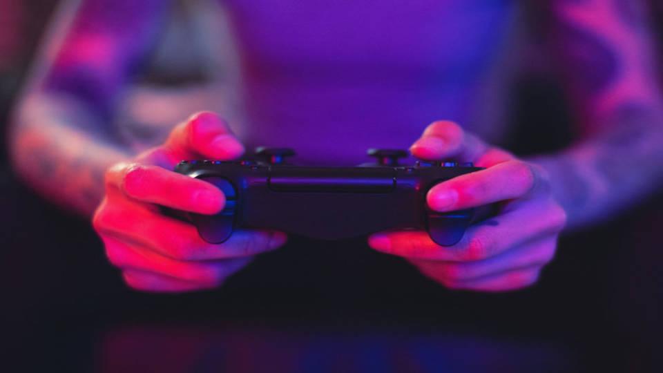 <p>Preparamos torneos para los gamers más audaces en nuestras salas</p>