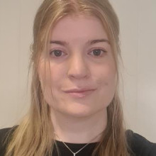 eidsberg kontaktannonser bilder av damer fra vadsø