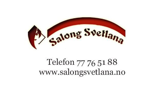 Salong Svetlana