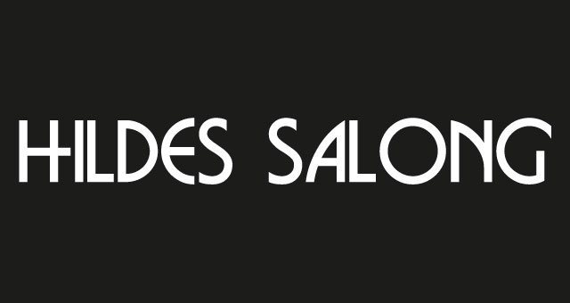 Hildes Salong