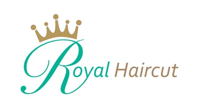 Royal Haircut Nedre Bakklandet