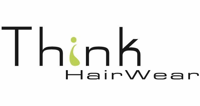 Think Hair Wear Nonneseter