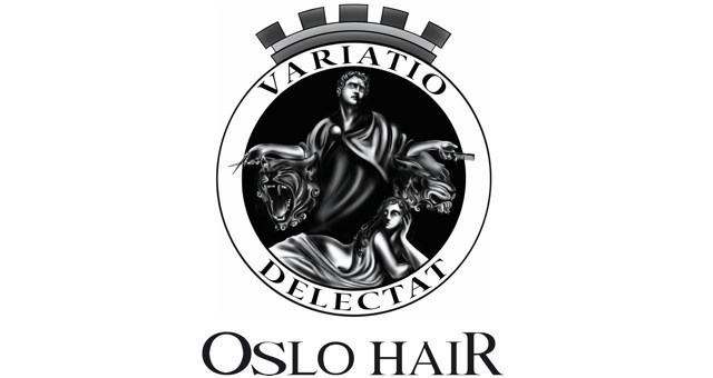 Oslo Hair & Beauty